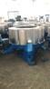 优质的工业脱水机各种大型脱水机数禹创洗涤设备厂家直接销售