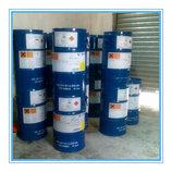 畢克BYK-2164潤濕分散劑