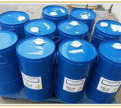 畢克BYK-9076分散劑用于炭黑顏料