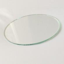 特價加工招總代理批發肖特0.1-5.0mm玻璃儀表蓋板手機顯示屏現貨圖片