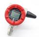 无线液位传感器nbiot液位变送器消防水池投入式液位传感器