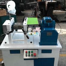 轧膜机工业设备卧300双辊轧膜机北京厂家专业生产