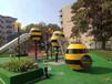 幼兒園房地產廣場戶外兒童游樂設施大型滑滑梯兒童樂園廠家