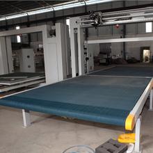 邵陽珍珠棉數控異形切割機生產廠家圖片
