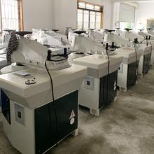湖南液壓裁斷機供應商圖片