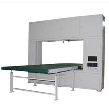 廣州海綿仿型切割機廠家報價圖片