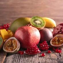 哈密瓜是熱性還是涼性不能食用哈密瓜圖片