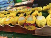 水果店老板冬季水果保鮮小秘密-云嶺果鄉水果加盟