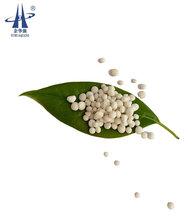 出口噴漿硫基15-15-15復合肥圖片