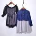 歐恰恰秋季兒童衛衣品牌童裝加盟唐山折扣童裝批發
