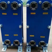鄭州板式換熱器供應圖片