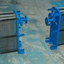 貴陽板式換熱器定制圖片