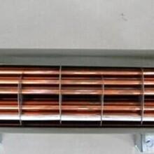 長春外管式冷卻器廠家直銷圖片
