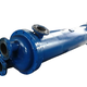 重慶外管式冷卻器工廠直銷產品圖