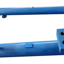寧波外管式冷卻器定制圖片