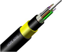 生產電力架空光纜adss光纜廠家