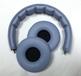 云浮頭戴耳機皮耳套生產廠家