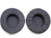 云浮耳机布耳套生产厂家