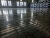 浙江溫州龍灣區混凝土密封固化劑液體滲透硬化劑水磨石施工隊