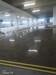 浙江溫州甌海區水磨石金剛砂染色劑生產廠家混凝土密封固化劑