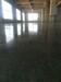 浙江溫州鹿城區金剛砂水磨石染色劑生產廠家液體滲透硬化劑