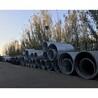 销量大的拼装波纹管涵钢波纹圆管涵镀锌波纹管