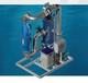廣州ERMAFIRSTBWTS壓載水處理系統