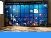沈陽電子存包柜南京智能存儲柜菏澤指紋存包柜