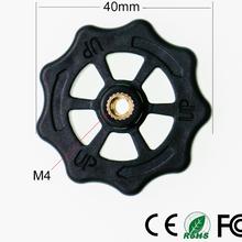 天津3D打印機配件批發價格圖片