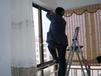 上海窗帘清洗价格