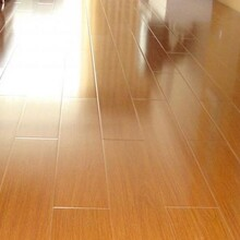 杨浦区供应木地板打蜡服务公司图片