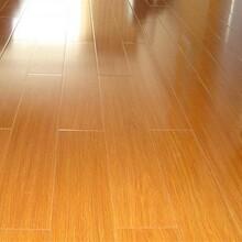松江区木地板打蜡公司图片