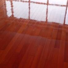嘉定区供应木地板打蜡服务中心图片