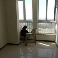 宝山区从事家庭保洁公司图片