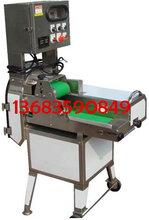 切烟叶机器烟叶切条机设备