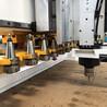 板式家具生产线