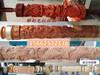 宁夏中卫市全铸铁木工车床,双轴双刀数控木工车床品牌