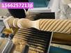 河北滄州數控木工車床,自動打磨車床,自動定心樓梯扶手車床