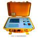 闵行电缆故障测距仪电缆故障精确定点仪使用说明
