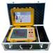 資訊:普陀低壓電纜故障檢測儀(優質服務)