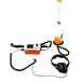 福建电缆故障定位仪(在线咨询)