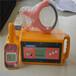 電線測距儀