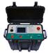 莆田一體化高壓電源高壓實時動態顯示