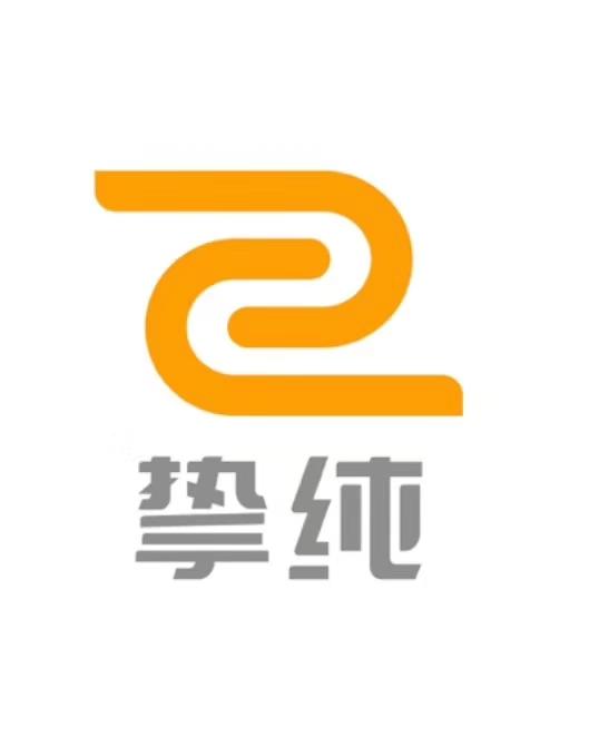 上海摯純電器有限公司