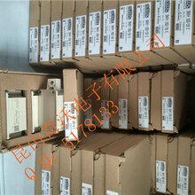 SKKD212/16进口二极管强势推出图片
