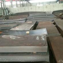 45#鋼板經銷商無錫45號鋼板圖片