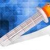厂家直供电加热元件防爆法兰加热管可定制