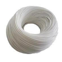 热汇宝电热汇PVC电热线,硅胶发热线发热电线可定制图片