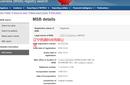 美国NFA和CFTC注册与监管图片