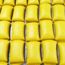 现货供应电热自熟黄元米果机多功能米豆腐机图片